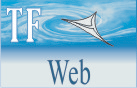 TurboFly Web